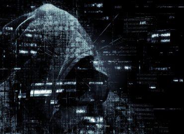 troll internet hacker